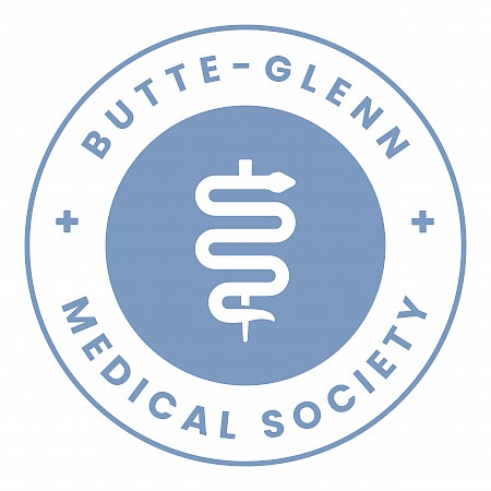 History of Butte-Glenn Medical Society