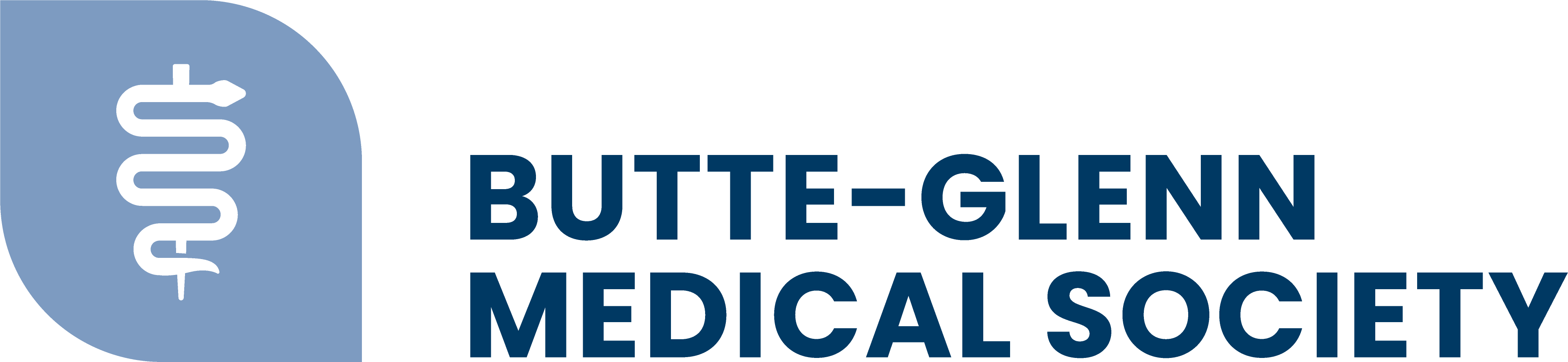 Butte Glenn Medical Society
